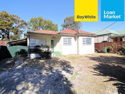 9A Polding Street, Fairfield 2165, NSW House Photo