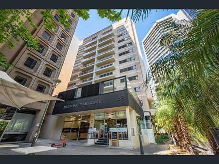 401/39 Grenfell Street, Adelaide 5000, SA Apartment Photo