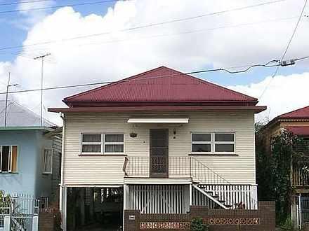 71 Qualtrough Street, Woolloongabba 4102, QLD House Photo