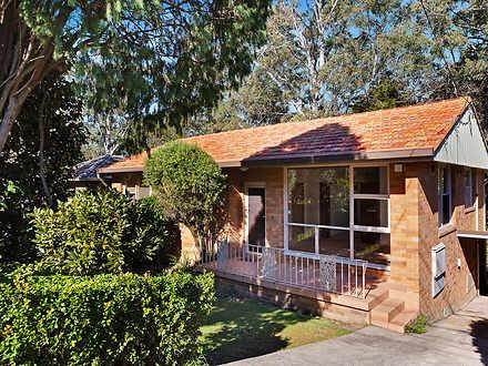10 Roslyn Street, Lane Cove 2066, NSW House Photo