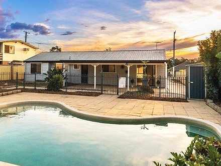 33 First Avenue, Marsden 4132, QLD House Photo