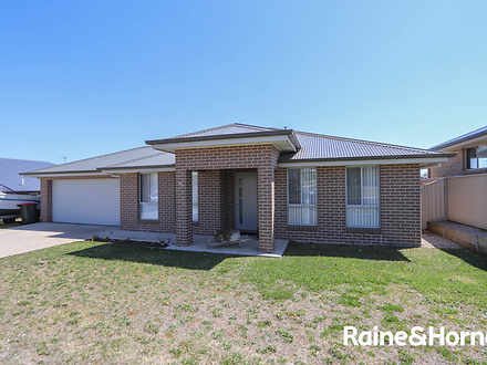 7 Mendel Drive, Kelso 2795, NSW House Photo