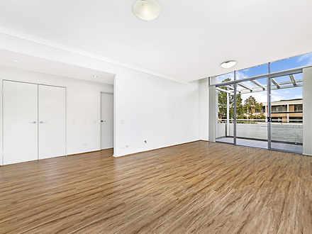 303/3 Stromboli Strait, Wentworth Point 2127, NSW Apartment Photo