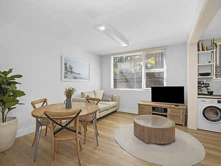 3/20 Barrenjoey Road, Mona Vale 2103, NSW Apartment Photo