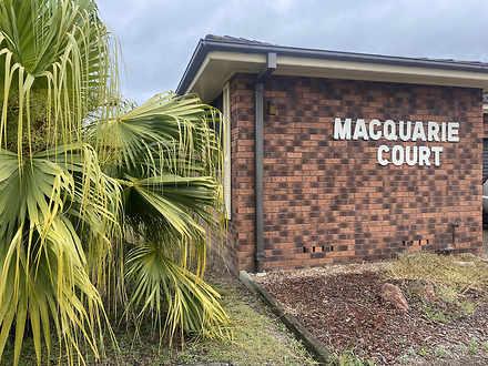 1/71 Macquarie Avenue, Cessnock 2325, NSW Unit Photo