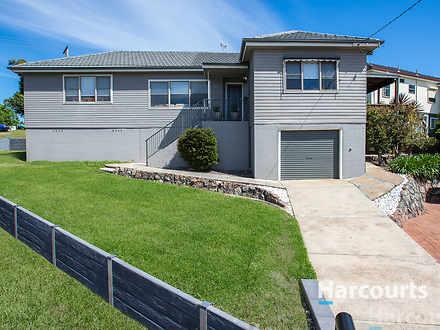 122 Bailey Street, Adamstown 2289, NSW House Photo