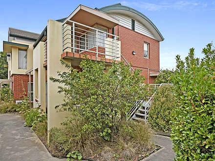3/102 Drummond Street, Ballarat Central 3350, VIC House Photo