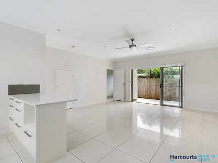 42B Emperor Street, Annerley 4103, QLD Townhouse Photo