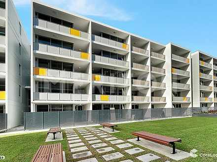 307/31 Porter Street, Ryde 2112, NSW Apartment Photo
