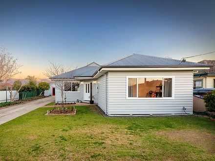 23 Brodie Street, Wangaratta 3677, VIC House Photo