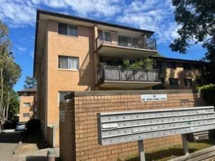34/36 Sir Joseph Banks Street, Bankstown 2200, NSW Unit Photo
