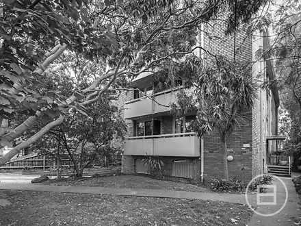 5/405 Dandenong Road, Armadale 3143, VIC Apartment Photo