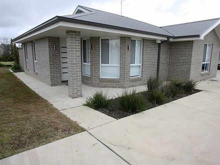 1/53 Jack Avenue, Wagga Wagga 2650, NSW Unit Photo