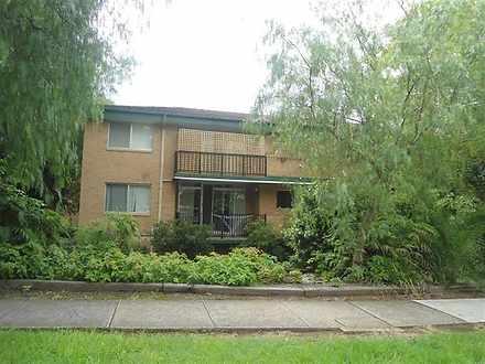 7/49 Jacobs Street, Bankstown 2200, NSW Unit Photo