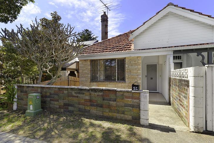 51 Wellington Street, Bondi Beach 2026, NSW Other Photo
