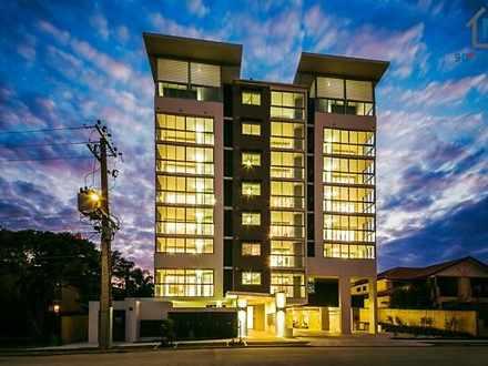 8D / 25-29 Regent Street, Woolloongabba 4102, QLD Unit Photo