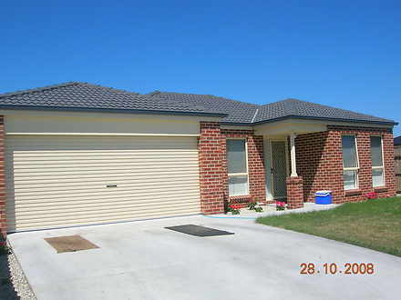 2/9 Carlyle Court, Morwell 3840, VIC House Photo