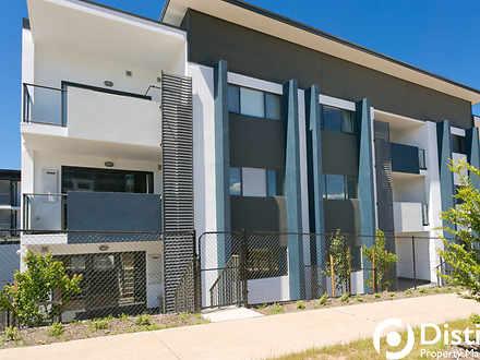 2/60 John Gorton Drive, Coombs 2611, ACT Apartment Photo