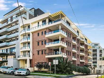 2/1-5 Hogben Street, Kogarah 2217, NSW Unit Photo