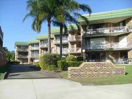 12/15 Toorbul Street, Bongaree 4507, QLD Unit Photo