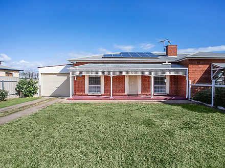 19 Carey Avenue, Seaton 5023, SA House Photo