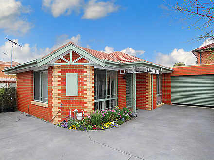 6 The Seekers Crescent, Mill Park 3082, VIC House Photo