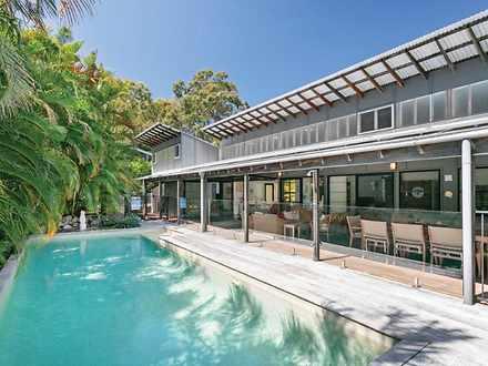 235 Edwards Street, Sunshine Beach 4567, QLD House Photo