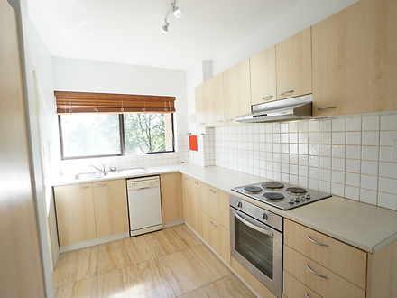 1/1 Carlisle Close, Macquarie Park 2113, NSW Apartment Photo