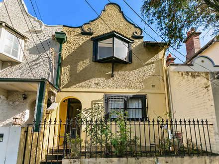 85 Australia Street, Camperdown 2050, NSW House Photo