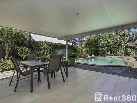 8 Sundown Drive, Paradise Point 4216, QLD House Photo
