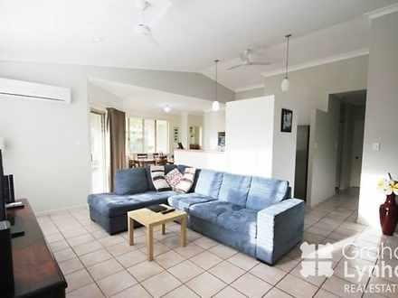 16 Honeysuckle Drive, Annandale 4814, QLD House Photo