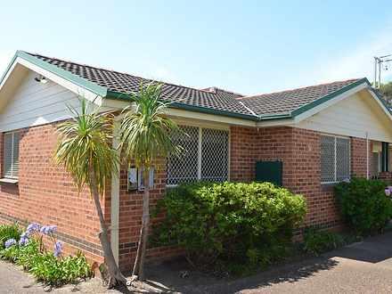 1/51 Fraser Road, Long Jetty 2261, NSW Villa Photo
