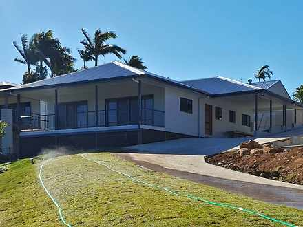 10 Johnswood, Cannonvale 4802, QLD House Photo