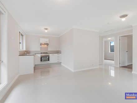 74A Yating Avenue, Schofields 2762, NSW House Photo