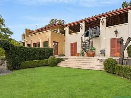 23 Sherwood Terrace, Beaumont 5066, SA House Photo