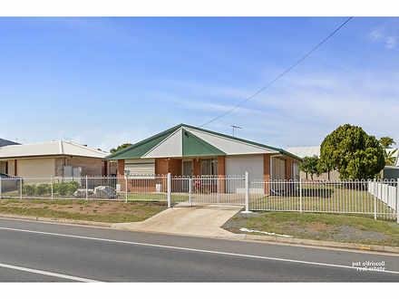 404 Farm Street, Norman Gardens 4701, QLD House Photo