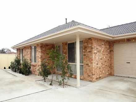 4/1B Mckeahnie Street, Queanbeyan 2620, NSW Townhouse Photo