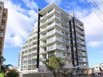 45/22 Market Street, Wollongong 2500, NSW Apartment Photo