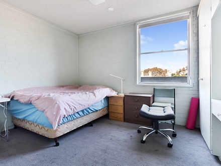 13/171 Flemington Road, North Melbourne 3051, VIC Apartment Photo
