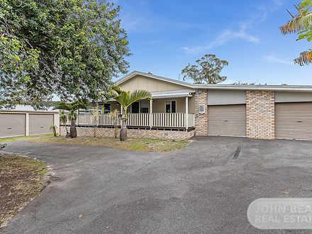 151 Anzac Avenue, Redcliffe 4020, QLD House Photo