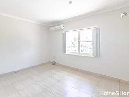 10/12 Dellwood Street (Located Above Post Office), South Granville 2142, NSW Unit Photo