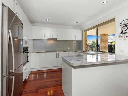 2/4 Parkland Place, Banora Point 2486, NSW Duplex_semi Photo