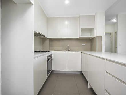 39/2-10 Garnet Street, Rockdale 2216, NSW Apartment Photo