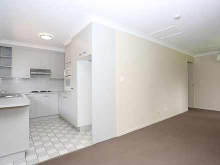 39 Banksia Street, Strathpine 4500, QLD Unit Photo