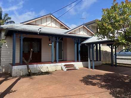15 Eastern Avenue, Panania 2213, NSW House Photo