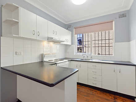 1/432 Illawarra Road, Marrickville 2204, NSW Apartment Photo