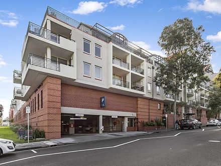 LEVEL 2/201/68 Vista Street, Mosman 2088, NSW Apartment Photo