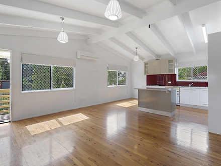 16 Corlette Street, Loganholme 4129, QLD House Photo