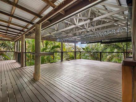 19 Noonameena Court, Mount Coolum 4573, QLD House Photo