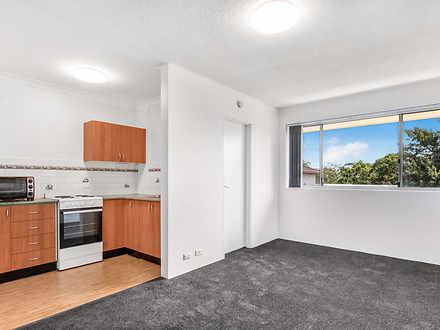 25/4 Bank Street, Meadowbank 2114, NSW Studio Photo